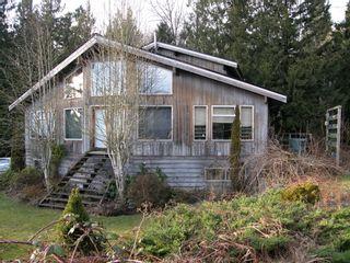 Photo 1: 24129 102B AVENUE in MAPLE RIDGE: Home for sale