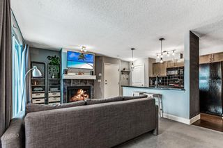 Photo 6: 2 105 Village Heights SW in Calgary: Patterson Apartment for sale : MLS®# A1071002
