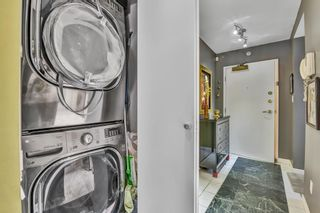 """Photo 18: 6F 199 DRAKE Street in Vancouver: Yaletown Condo for sale in """"CONCORDIA 1"""" (Vancouver West)  : MLS®# R2573262"""