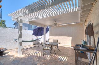 Photo 16: CHULA VISTA House for sale : 3 bedrooms : 314 Montcalm St