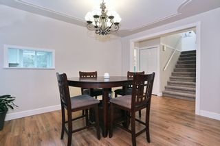 """Photo 7: 7831 143 Street in Surrey: East Newton House for sale in """"SPRINGHILL ESTATES"""" : MLS®# R2015310"""