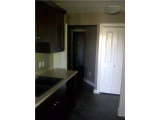 Photo 4: 3 10223 98TH Avenue in Fort St. John: Fort St. John - City SW Condo for sale (Fort St. John (Zone 60))  : MLS®# N234586