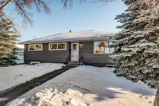 Photo 42: 100 Westwood Drive SW in Calgary: Westgate Detached for sale : MLS®# A1057745
