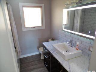 Photo 14: 205 Battle Avenue in Cut Knife: Residential for sale : MLS®# SK873748