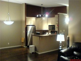 Photo 4:  in WINNIPEG: River Heights / Tuxedo / Linden Woods Condominium for sale (South Winnipeg)  : MLS®# 1002072