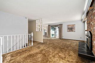 Photo 14: 3127 Glen Lake Rd in : La Glen Lake House for sale (Langford)  : MLS®# 857578