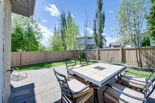 Photo 44: 1232 HOLLANDS Close in Edmonton: Zone 14 House for sale : MLS®# E4247895
