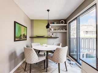 Photo 21: 65 5019 46 Avenue SW in Calgary: Glamorgan Row/Townhouse for sale : MLS®# A1094724