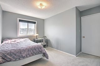 Photo 22: 22 3809 45 Street SW in Calgary: Glenbrook Row/Townhouse for sale : MLS®# A1090876