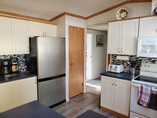 Photo 9: 30 541 Jim Cram Dr in : Du Ladysmith Manufactured Home for sale (Duncan)  : MLS®# 862967