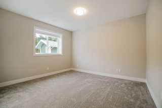 Photo 30: 12775 CARDINAL Street in Mission: Steelhead House for sale : MLS®# R2541316