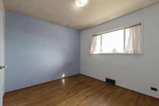 Photo 14: 1475 E 59TH Avenue in Vancouver: Fraserview VE House for sale (Vancouver East)  : MLS®# R2566405