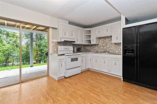 Photo 15: 11341 ROYAL Crescent in Surrey: Royal Heights House for sale (North Surrey)  : MLS®# R2312413