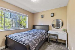 """Photo 19: 42 18181 68 Avenue in Surrey: Cloverdale BC Townhouse for sale in """"Magnolia"""" (Cloverdale)  : MLS®# R2568786"""