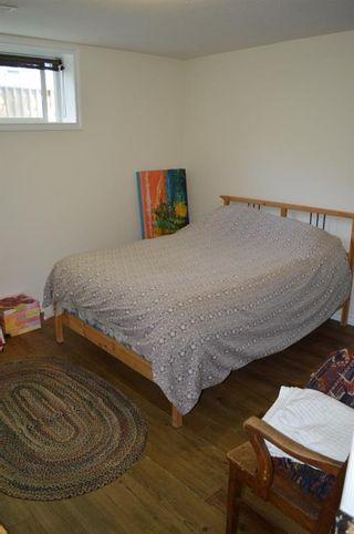 Photo 23: 2218 24 Street: Nanton Detached for sale : MLS®# A1124307