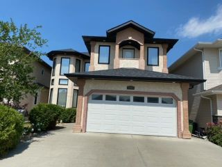 Main Photo: 4514 162 Avenue in Edmonton: Zone 03 House for sale : MLS®# E4256100