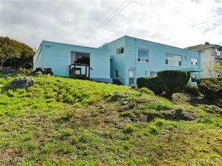 Photo 17: 318 Clifton Terr in VICTORIA: Es Saxe Point House for sale (Esquimalt)  : MLS®# 714838