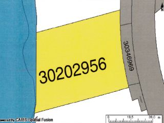 Photo 13: Lot Back road in Joggin Bridge: 401-Digby County Vacant Land for sale (Annapolis Valley)  : MLS®# 202106017