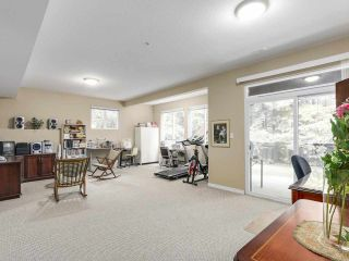 """Photo 16: 77 1701 PARKWAY Boulevard in Coquitlam: Westwood Plateau House for sale in """"TANGO"""" : MLS®# R2247965"""