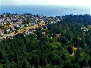 Photo 4: 200 Linley Rd in : Na Hammond Bay Land for sale (Nanaimo)  : MLS®# 885053