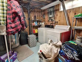 Photo 19: 14728 123 Street in Edmonton: Zone 27 House for sale : MLS®# E4248788