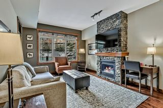 Photo 8: 113 30 Lincoln Park: Canmore Residential for sale : MLS®# A1072119