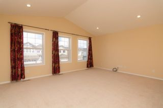 Photo 33: 19 Pantego Hill in Calgary: Panorama Hills Detached for sale : MLS®# A1103187