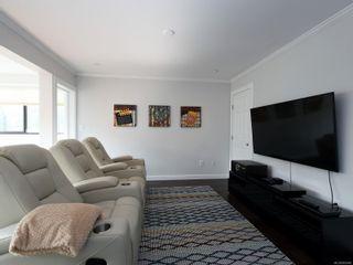 Photo 17: 124 2345 Cedar Hill Cross Rd in : OB Henderson Row/Townhouse for sale (Oak Bay)  : MLS®# 855560