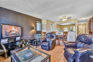 """Photo 13: 301 2360 WILSON Avenue in Port Coquitlam: Central Pt Coquitlam Condo for sale in """"RIVERWYND"""" : MLS®# R2542399"""