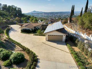 Photo 64: MOUNT HELIX House for sale : 6 bedrooms : 5150 Alzeda Drive in La Mesa