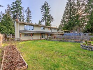 Photo 43: 868 Ballenas Rd in : PQ Parksville House for sale (Parksville/Qualicum)  : MLS®# 865476