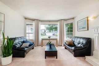 Photo 2: 9311 ARROWSMITH Drive in Richmond: McNair House for sale : MLS®# R2574778