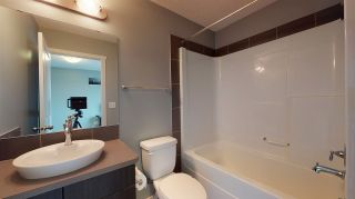 Photo 30: 123 603 WATT Boulevard in Edmonton: Zone 53 Townhouse for sale : MLS®# E4240133