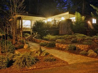 Photo 48: 961 Sunnywood Crt in VICTORIA: SE Broadmead House for sale (Saanich East)  : MLS®# 741760