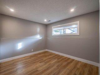 Photo 41: 1273 MESA VISTA DRIVE: Ashcroft House for sale (South West)  : MLS®# 159551