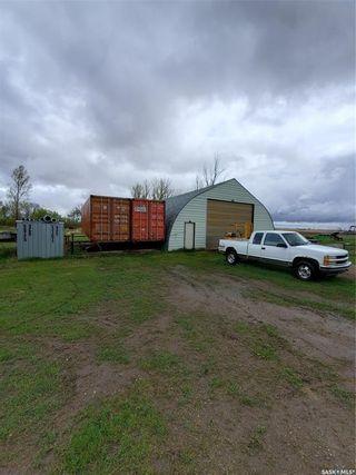 Photo 19: Bragg Acreage in Benson: Residential for sale (Benson Rm No. 35)  : MLS®# SK839518