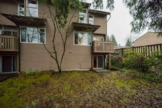 """Photo 6: 516 LEHMAN Place in Port Moody: North Shore Pt Moody Townhouse for sale in """"Eagle Point"""" : MLS®# R2424791"""