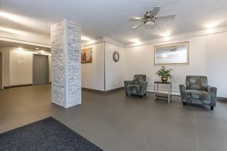 Photo 3: 306 620 SEVENTH Avenue in New Westminster: Uptown NW Condo for sale : MLS®# R2621974