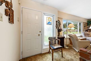 Photo 20: 2026 Cedar Cres in : CV Courtenay City House for sale (Comox Valley)  : MLS®# 874733