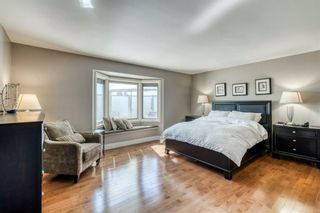 Photo 21: 555 Coach Light Bay SW in Calgary: Coach Hill Detached for sale : MLS®# A1144688
