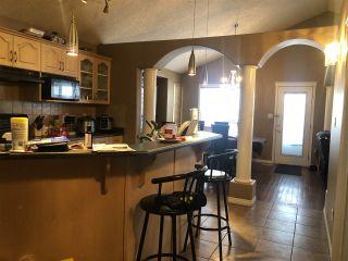 Photo 6: 4512 164A Avenue in Edmonton: Zone 03 House for sale : MLS®# E4226401