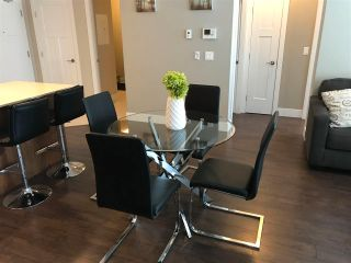 """Photo 7: 101 11205 105 Avenue in Fort St. John: Fort St. John - City NW Condo for sale in """"SIGNATURE POINTE II"""" (Fort St. John (Zone 60))  : MLS®# R2446271"""