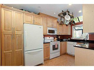 Photo 11: 3124 LONSDALE AV in North Vancouver: Upper Lonsdale Condo for sale : MLS®# V1031698