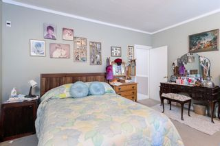 """Photo 22: 6825 HYCROFT Road in West Vancouver: Whytecliff House for sale in """"Whytecliff"""" : MLS®# R2604237"""