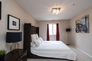 Photo 19: 203 4806 48 Avenue: Leduc Condo for sale : MLS®# E4242095