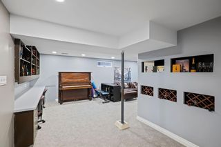 Photo 36: 37 Roseview Drive NW in Calgary: Rosemont Detached for sale : MLS®# A1141573