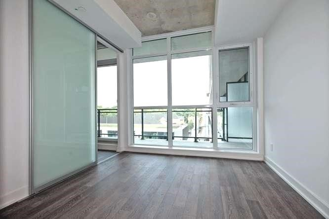 Photo 9: Photos: 631 1190 E Dundas Street in Toronto: South Riverdale Condo for lease (Toronto E01)  : MLS®# E4491355