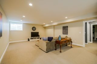 """Photo 15: 16372 25 Avenue in Surrey: Grandview Surrey House for sale in """"Morgan Heights"""" (South Surrey White Rock)  : MLS®# R2407040"""