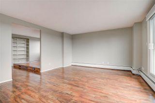 Photo 15: 1101 9028 JASPER Avenue in Edmonton: Zone 13 Condo for sale : MLS®# E4243694