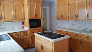 Photo 5: 540 WINDSOR Street in Kingston: 404-Kings County Residential for sale (Annapolis Valley)  : MLS®# 202000667